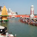 Haridwar Rishikesh Pilgrimage Tour
