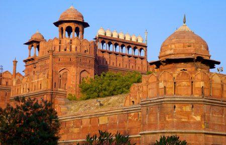 Delhi Sightseeing Tour