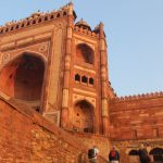5N / 6D Golden Triangle Tour