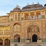 Majestic Rajasthan with Agra