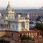 Essential Rajasthan with Taj