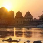 Rajasthan Tour with North India