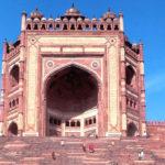 Delhi Agra Fatehpur Sikri Tour