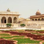5 Days Jaipur Agra Delhi Tour