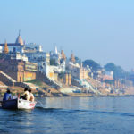 Rajasthan Tour with Agra & Varanasi